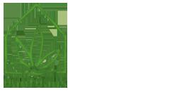 Hanfkoffer Logo